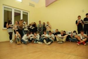 2011.10.01 - Duńczycy