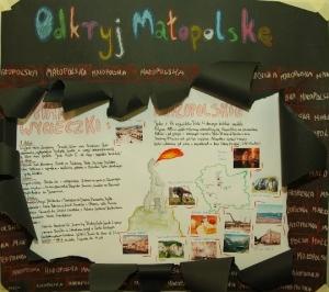 2011.10.17 - Projekt: Biuro podróży