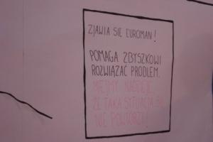 debata21