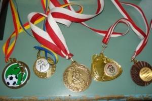 nagrody2