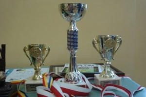 2011.06.25 - Nagrody Joachima