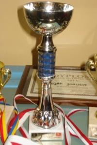 nagrody6