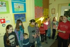 2011.12.13 - Projekt: Kalendarz