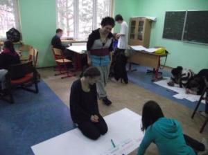 2012.04.12  - Projekt I SLO