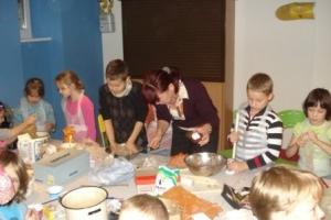 2011.11.16 - Przyroda na wesoło