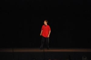 spektakl012