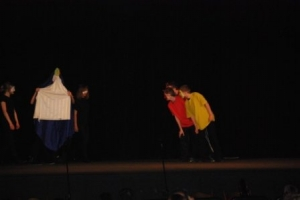 spektakl015