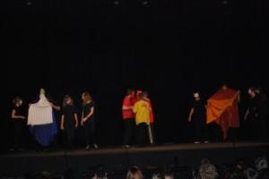 spektakl016
