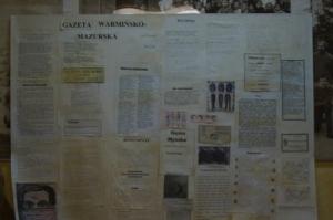 gazety01