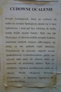 gazety07