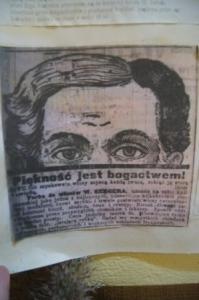 gazety08