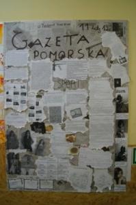 gazety09