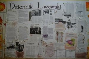 gazety13