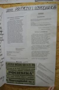 gazety17