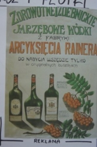 gazety20