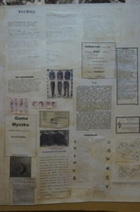 gazety24