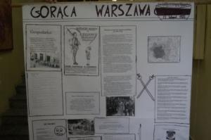 gazety27