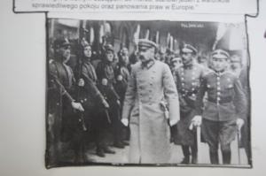 gazety30