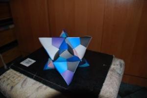 2012.12.04 - Warsztaty matematyczne - Gimnazjum