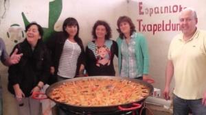 hiszpania 05
