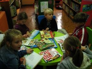 biblioteka 01