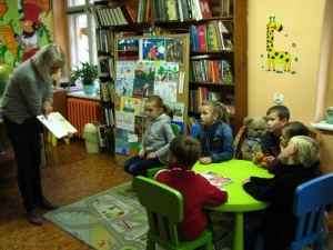 biblioteka 03