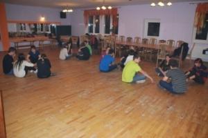 warsztaty 16