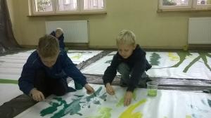 2014-10-17 - Projekt: Deko Eko cz. II