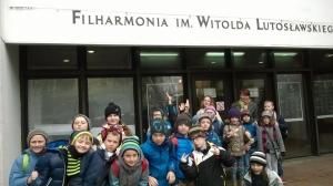 2015.03.12 - Wyjazd do filharmonii
