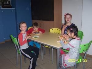 pizza 05