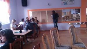 warsztaty liceum 2014 02
