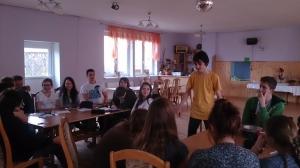 warsztaty liceum 2014 04