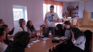 warsztaty liceum 2014 05