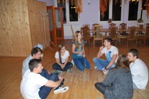 warsztaty liceum 2014 15