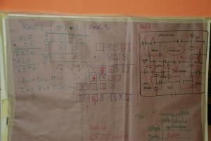 2014.11.14 - Warsztaty matematyczne LO