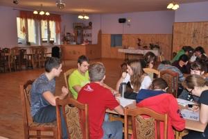 warsztaty liceum 2014 29