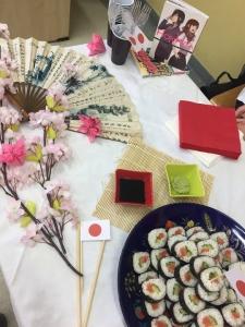 2017.01.17 - Projekt: Azjatyckie kontrasty