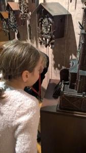 lekcja w muzeum 07