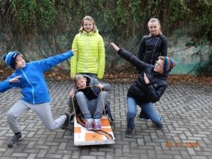 lozyskowce 11 2016 03