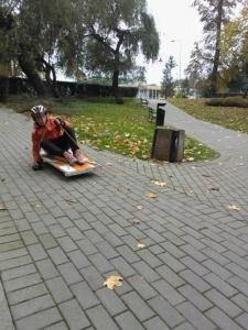 lozyskowce 11 2016 23