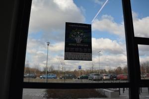 2018.02.24 - Odyseja Umysłu Wroław