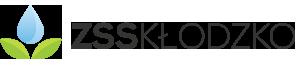 Zespół Szkół Społecznych w Kłodzku Logo